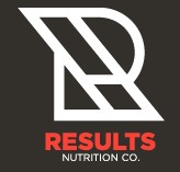 Producent Results Nutrition