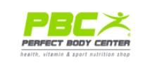 Stacjonarny sklep PBC we Wrocławiu