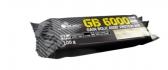 Baton GB 6000 100g