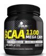 BCAA MEGA CAPS® 300KAPS