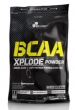 BCAA XPLODE POWDER 1000G