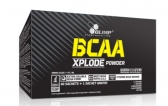 BCAA XPLODE POWDER 10G