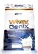 BIOGENIX WHEY GENIX® 2270G