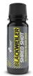 Blackweiler Shred Shot ampułka 60ml