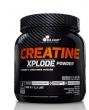 CREATINE XPLODE POWDER 500G