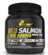 GOLD SALMON 12000 AMINO MEGA TABS 300TABL