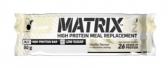 Matrix Pro 32 baton 80g