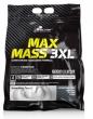 Max Mass 3XL 6000g