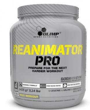 Reanimator PRO 1425g