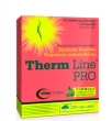 Therm Line Pro 30tabl + 30kaps