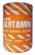 Xtreme Glutamine